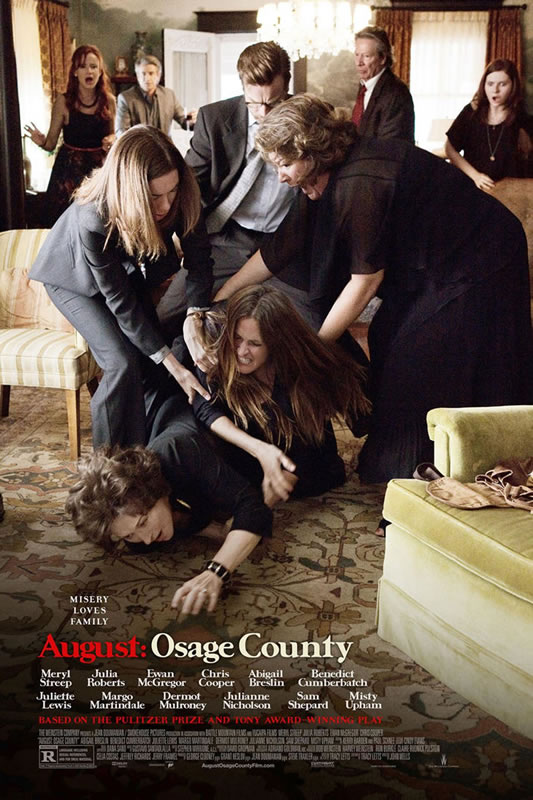 August_Osage_County_poster