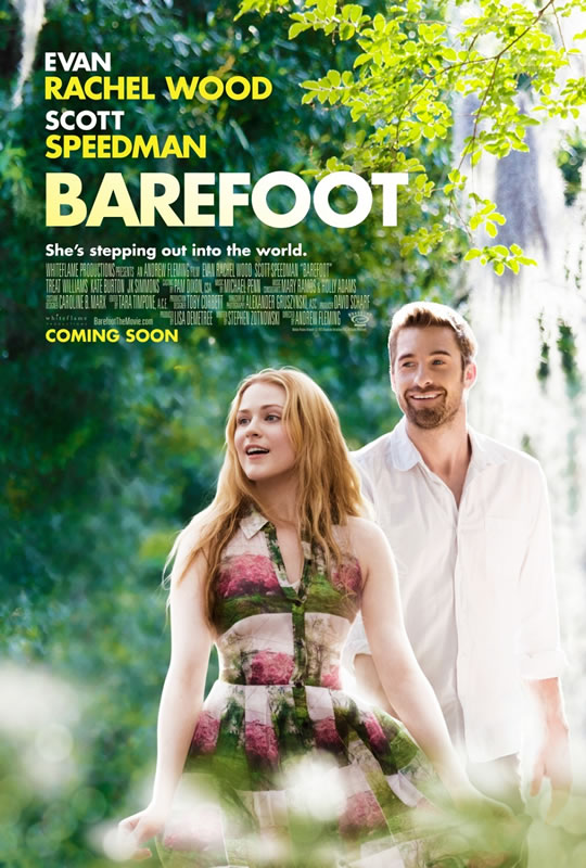 Barefoot_poster