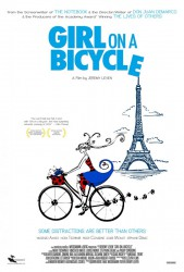 Girl_On_A_Bicycle_poster