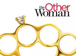 The_Other_Woman_poster