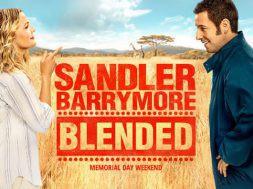 blended-trailer_00