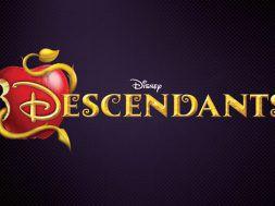 descendants-disney-ch_00