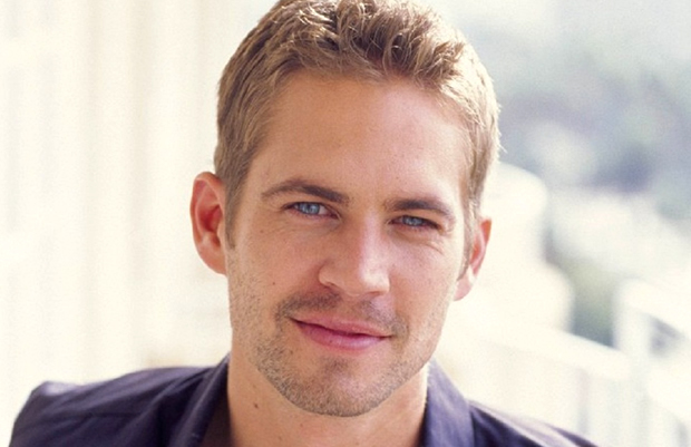http://cue.ms/wp-content/uploads/2013/12/rip-paul-walker_00.jpg