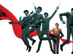 the-fifth-beatle-peyton-reed_00