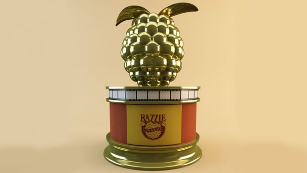 34th-golden-raspberry-awards-nomite_00