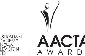 3rd-aacta-awards_00