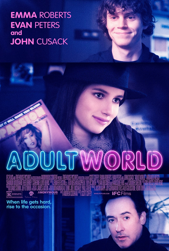 Adult_World_poster