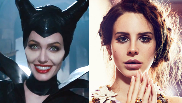 maleficent-lana-del-rey_00