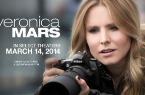 the-veronica-mars-first-movie-trailer_00