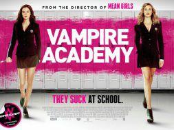 vampire-academy-release-date-ost_00