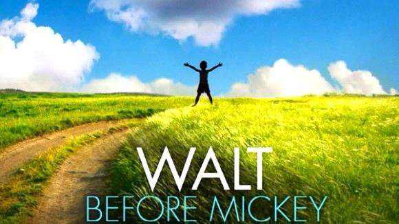 walt-disney-indiemovies_01