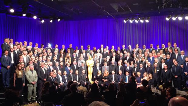86th-academy-awards-nominees-photo_00