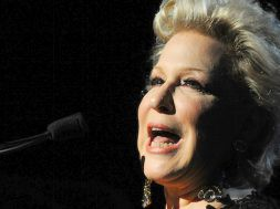 86th-oscars-bette-midler_00