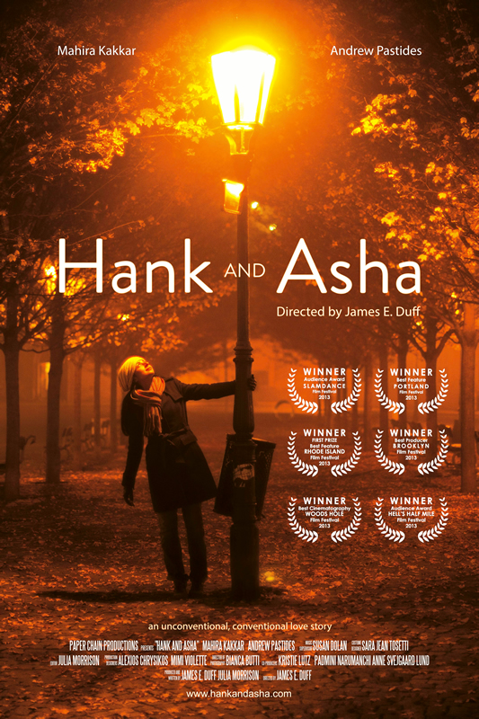 Hank_And_Asha_poster