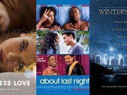 box-office-2014-valentines-day_00