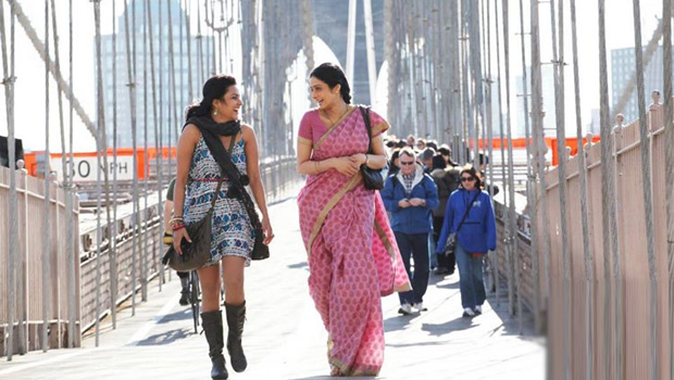 english-vinglish-japan-release_00