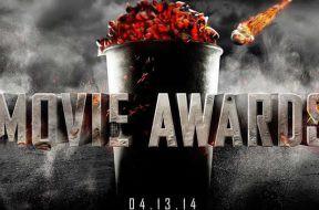2014-mtv-movie-awards-nominations_00