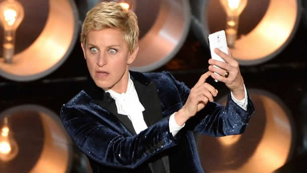 86th-academy-award-show_00