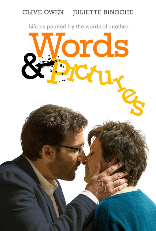 Words_And_Pictures_poster