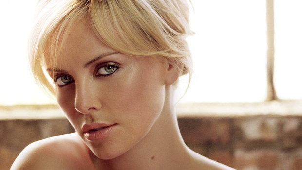 http://cue.ms/wp-content/uploads/2014/03/charlize-theron-everything-nice_00.jpg