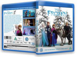 frozen-bd-sell-1st-day_00