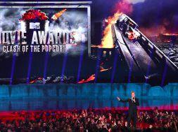 2014-mtv-movie-awards-opening_00