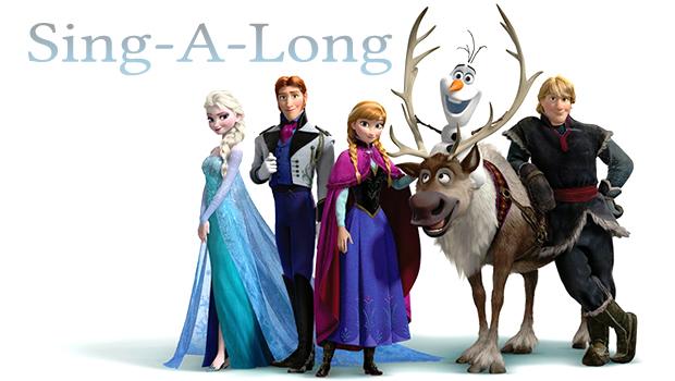アナと雪の女王の画像 p1_30