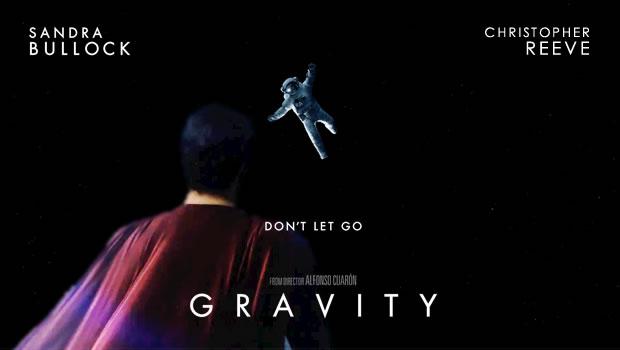 gravity-superman_00