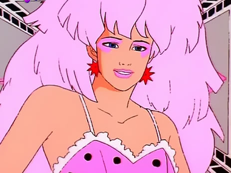 jem-and-the-holograms-main-cast_02