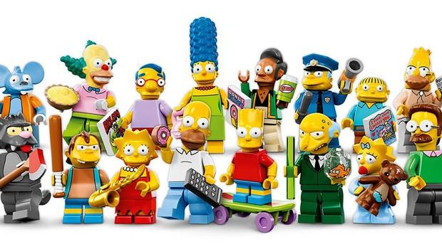 simpsons-lego-episode_00