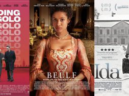 belle-ida-box-office_00