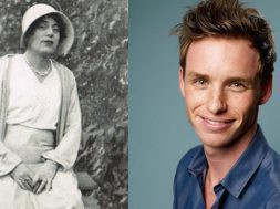 danish-girl-eddie-redmayne-tom-hooper_00