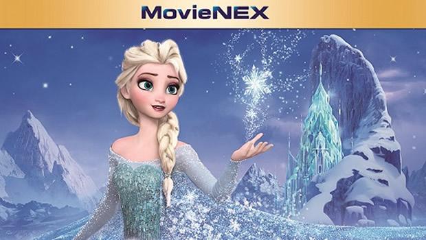 frozen-j-soft-release_00