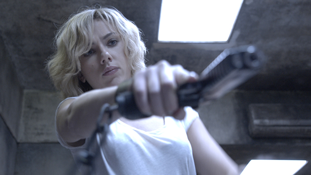 lucy-j-release-day-trailer_00