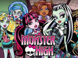 monster-high-movie_00