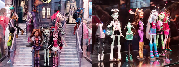 monster-high-movie_02