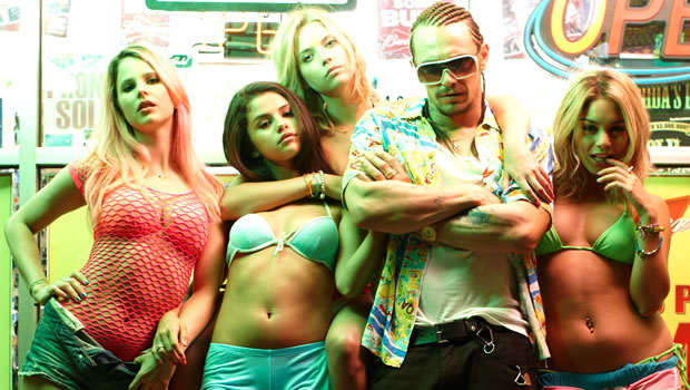 spring-breakers-the-second-coming-info_00