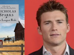 the-longest-ride-scott-eastwood_00