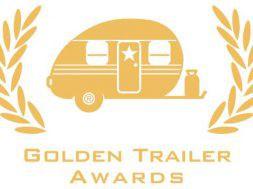 2014-15th-golden-trailer-awards_00