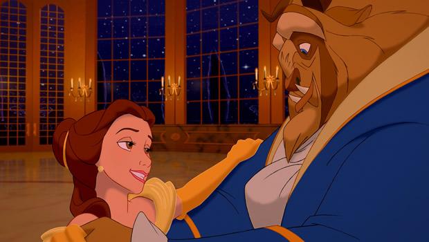 ディズニー『美女と野獣』実写化!監督はビル・コンドン