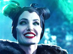 maleficent-angelina-jolie-no1_00
