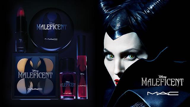 maleficent-makeup_03