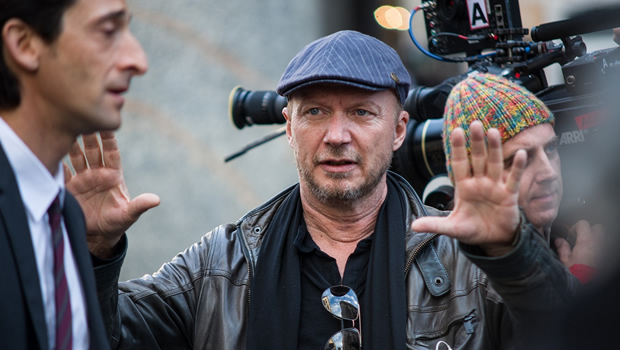 paul-haggis-interview_00