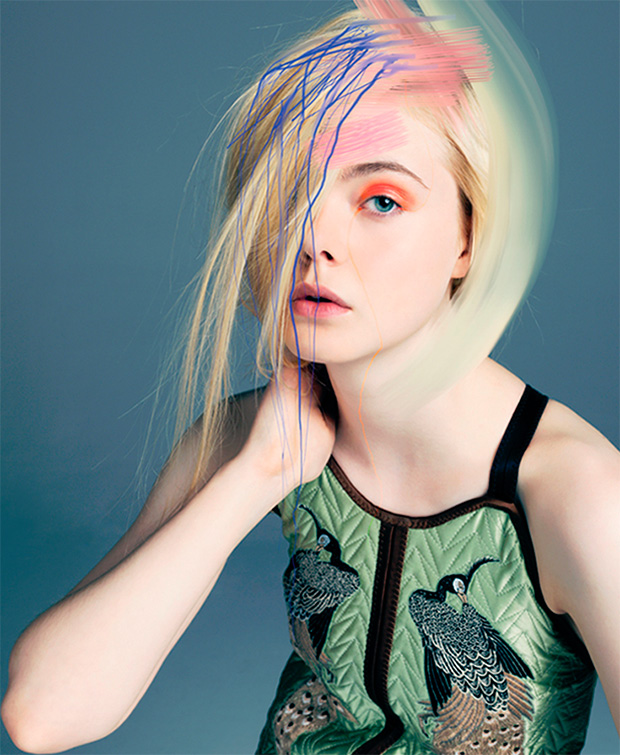 elle-fanning-how-to-talk-to-girls-at-parties_01