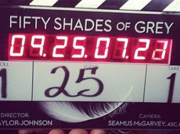 fifty-shades-of-grey-beyonce-trailer_00