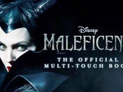maleficent-ibook_00