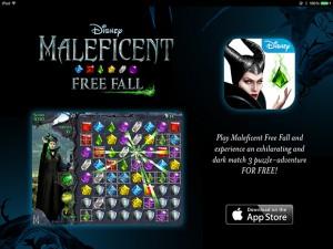 アプリ・ゲームの紹介。購入可能