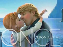 once-upon-a-time-casts-frozen_00