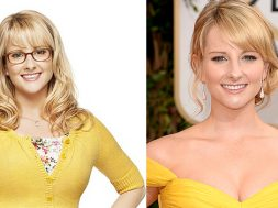 the-bronze-melissa-rauch_00