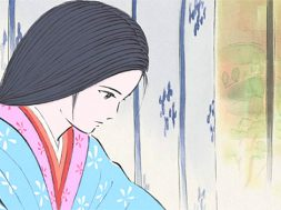 the-tale-of-princess-kaguya-voice_00